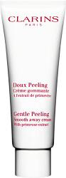 Clarins Gentle Peeling Cream