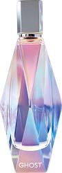 Ghost Daydream Eau de Parfum Spray 50ml