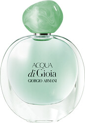 Giorgio Armani Acqua di Gioia Eau de Parfum Spray 50ml
