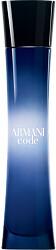Giorgio Armani Code Pour Femme Eau de Parfum Spray