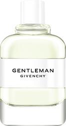 GIVENCHY Gentleman Cologne Eau de Toilette Spray 100ml
