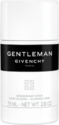 GIVENCHY Gentleman Deodorant Stick 75ml