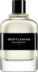 GIVENCHY Gentleman Eau de Parfum Spray 100ml