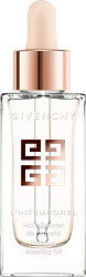 GIVENCHY L'Intemporel Firmness Boosting Oil 30ml