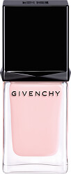 GIVENCHY Le Vernis 10ml 02 - Light Pink Perfecto