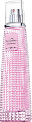 GIVENCHY Live Irresistible Blossom Crush Eau de Toilette Spray 75ml