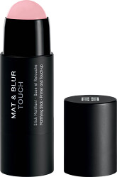 GIVENCHY Mat & Blur Touch - Primer and Touch Up Stick 5.5g