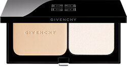 GIVENCHY Matissime Velvet Compact Foundation SPF20 9g