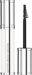 GIVENCHY Mister Brow Groom - Universal Brow Setter 5.5ml