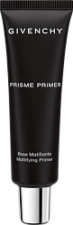 GIVENCHY Prisme Primer Colour Correcting Primer 30ml Mat
