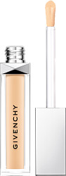 GIVENCHY Teint Couture Everwear Concealer 6ml 12