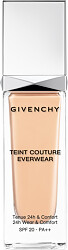 GIVENCHY Teint Couture Everwear 24h Wear & Comfort Foundation SPF20 30ml P115
