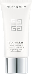 GIVENCHY Blanc Divin Brightening Fresh Moisture Mask 75ml