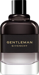 GIVENCHY Gentleman Boisee Eau de Parfum Spray 100ml