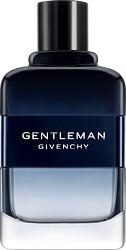 GIVENCHY Gentleman Eau de Toilette Intense Spray 100ml