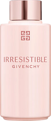 GIVENCHY Irresistible Bath & Shower Oil 200ml