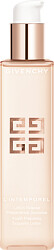 GIVENCHY L'Intemporel Youth Exquisite Lotion 200ml