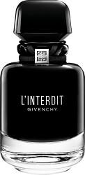 GIVENCHY L'Interdit Intense Eau de Parfum Spray 50ml