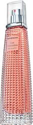 Givenchy Live Irresistible Eau de Parfum Spray 100ml