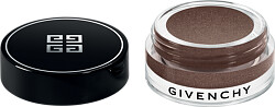 GIVENCHY Ombre Couture Cream Eyeshadow 16hr Hold - Waterproof
