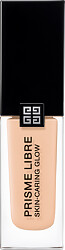 GIVENCHY Prisme Libre Skin-Caring Glow Foundation 30ml 1-N80