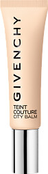 GIVENCHY Teint Couture City Balm SPF25 30ml N104