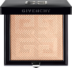 GIVENCHY Teint Couture Shimmer Powder Face Highlighter 10g 01 - Shimmer Silver