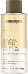 Hand Chemistry Glow-Oil 100ml