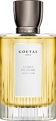 Goutal Ambre Fétiche Eau de Parfum Spray 100ml