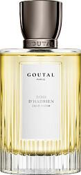 Goutal Bois d'Hadrien For Men Eau de Parfum Spray 100ml