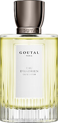 Goutal Eau d'Hadrien For Men Eau de Parfum Spray 100ml