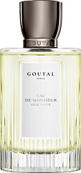 Goutal Eau de Monsieur Eau de Toilette Spray 100ml