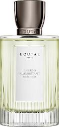Goutal Encens Flamboyant Eau de Parfum Spray 100ml