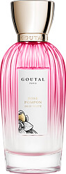 Goutal Rose Pompon Eau de Toilette Spray 100ml