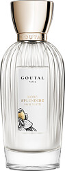 Goutal Rose Splendide Eau de Toilette Spray 100ml