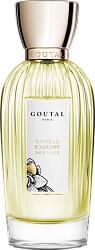 Goutal Vanille Exquise Eau de Toilette Spray 100ml