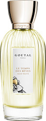 Goutal Le Temps des Reves Eau de Toilette Spray 100ml