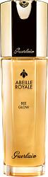 GUERLAIN Abeille Royale Bee Glow Youth Moisturiser 30ml