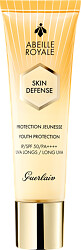 GUERLAIN Abeille Royale Skin Defense Youth Protection SPF50 30ml