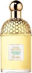 GUERLAIN Aqua Allegoria Bergamot Calabria Eau de Toilette Spray 75ml