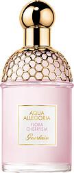 GUERLAIN Aqua Allegoria Flora Cherrysia Eau de Toilette Spray 75ml