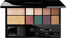 GUERLAIN Electric Look Palette 24g