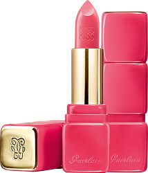 GUERLAIN KISSKISS Colours of Kisses Creamy Shaping Lip Colour 3.5g 371 - Darling Baby