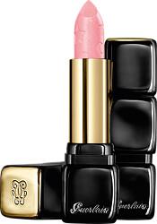 GUERLAIN KISSKISS Creamy Shaping Lip Colour 3.5g 543 - Peachy Star