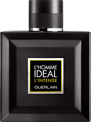 GUERLAIN L'Homme Ideal L'Intense Eau de Parfum Spray 100ml