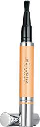 GUERLAIN Météorites CC Glow Highlighter 1.5g 01 - Apricot