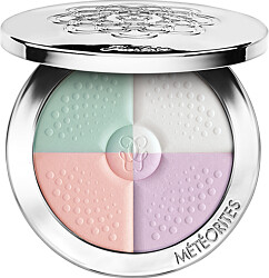 GUERLAIN Meteorites Compact - Colour-Correcting, Blotting and Lighting Powder 8g 2 - Light