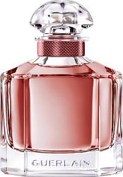 GUERLAIN Mon Guerlain Eau de Parfum Intense Spray 100ml