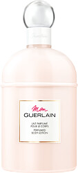 GUERLAIN Mon Guerlain Perfumed Body Lotion 200ml