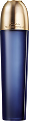 GUERLAIN Orchidee Imperiale The Essence-in-Lotion 125ml